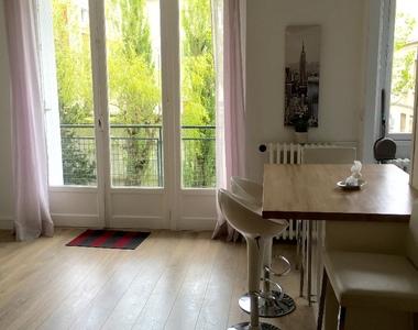 Vente Appartement 2 pièces 36m² Le Havre (76600) - photo
