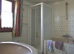 Vente Maison 8 pièces 130m² Marckolsheim (67390) - Photo 9