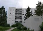 Vente Appartement 4 pièces 83m² Francheville (69340) - Photo 1