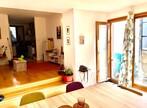 Vente Appartement 102m² Mercurol (26600) - Photo 5