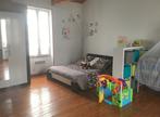 Vente Maison 9 pièces 190m² Frossay (44320) - Photo 4