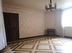 Vente Maison 5 pièces 143m² Viocourt (88170) - Photo 4