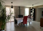Vente Maison 5 pièces 117m² Bellerive-sur-Allier (03700) - Photo 36