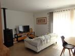 Vente Maison 5 pièces 102m² Grambois (84240) - Photo 5