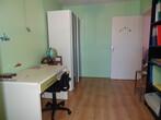 Vente Appartement 4 pièces 78m² MONTELIMAR - Photo 8