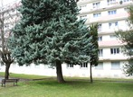 Sale Apartment 3 rooms 54m² SAINT-EGREVE - Photo 12