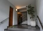 Vente Appartement 2 pièces 42m² Billère (64140) - Photo 5