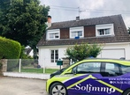 Vente Maison 5 pièces 100m² Saint-Clair-de-la-Tour (38110) - Photo 3