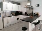 Vente Appartement 2 pièces 50m² Tosse (40230) - Photo 5