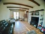 Vente Maison 5 pièces 105m² Persan (95340) - Photo 4