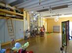 Vente Maison / Chalet / Ferme 7 pièces 350m² Machilly (74140) - Photo 31