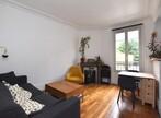 Vente Appartement 2 pièces 40m² Asnières-sur-Seine (92600) - Photo 2