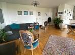 Renting Apartment 4 rooms 120m² Pau (64000) - Photo 4