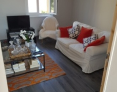 Vente Maison 4 pièces 98m² Brumath (67170) - photo