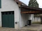 Vente Maison 4 pièces 130m² Cusset (03300) - Photo 9