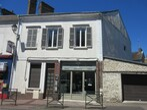 Location Appartement 1 pièce 45m² Pacy-sur-Eure (27120) - Photo 8