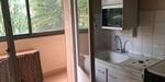 Vente Appartement 65m² Fontanil-Cornillon (38120) - Photo 7