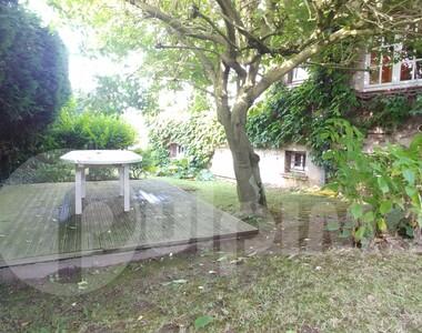 Vente Maison 8 pièces 262m² Bruay-la-Buissière (62700) - photo