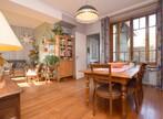 Vente Maison 5 pièces 115m² Privas (07000) - Photo 6