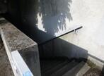 Location Garage 17m² Grenoble (38000) - Photo 2