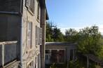 Vente Immeuble 20 pièces 1 500m² Saint-Jean-de-Bournay (38440) - Photo 19