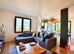 Sale Apartment 5 rooms 123m² Annemasse (74100) - Photo 5