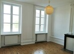 Location Appartement 2 pièces 48m² Montbrison (42600) - Photo 3