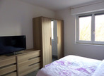 Vente Appartement 3 pièces 73m² Mulhouse (68200) - Photo 4