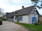 Vente Maison 7 pièces 207m² Boutigny-Prouais (28410) - Photo 1