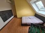 Vente Maison 5 pièces 81m² Villepinte (93420) - Photo 8