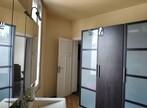 Vente Maison 4 pièces 139m² Bages (66670) - Photo 33