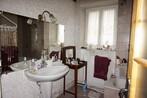 Vente Maison 4 pièces 100m² Saint-Nazaire-les-Eymes (38330) - Photo 9