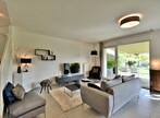 Vente Maison 5 pièces 110m² Cranves-Sales - Photo 3