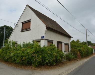 Sale House 5 rooms 88m² Campagne-lès-Hesdin (62870) - photo