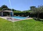 Sale House 6 rooms 180m² Lauris (84360) - Photo 31