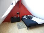 Vente Maison 8 pièces 215m² Guebwiller (68500) - Photo 10