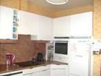 Location Maison 7 pièces 130m² Givry (71640) - Photo 4