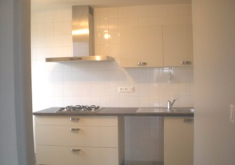 Location Appartement 4 pièces 92m² La Côte-Saint-André (38260) - photo
