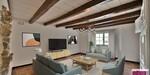 Vente Maison 5 pièces 150m² Saint-Cergues (74140) - Photo 4