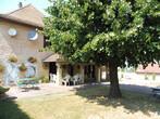 Vente Maison 6 pièces 130m² Dolomieu (38110) - Photo 2