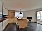 Vente Appartement 3 pièces 67m² Annemasse (74100) - Photo 13