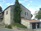 Vente Maison 6 pièces 120m² Aubenas (07200) - Photo 12