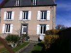 Vente Maison 5 pièces 140m² Saint-Laure (63350) - Photo 1