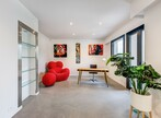 Vente Maison 6 pièces 270m² Vieille-Toulouse (31320) - Photo 6