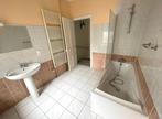Vente Appartement 6 pièces 110m² Fougerolles (70220) - Photo 6