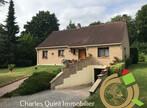 Vente Maison 8 pièces 122m² Beaurainville (62990) - Photo 1