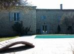 Vente Maison 6 pièces 230m² Montélimar (26200) - Photo 4