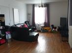 Location Appartement 4 pièces 99m² Bellerive-sur-Allier (03700) - Photo 13