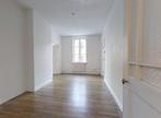 Vente Appartement 4 pièces 72m² Metz (57000) - Photo 2
