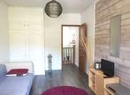 Vente Maison 7 pièces 260m² Bourgoin-Jallieu (38300) - Photo 12